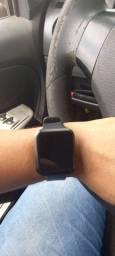 Urgente .Smartwatch xtrax, Bluetooth,  resistente a água, pra vender hoje !!