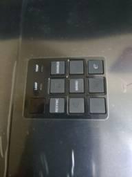 Projetor Acer Multimídia Novo