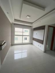 Apartamento para alugar no centro de São José dos Pinhais