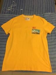 Camisa Piet aepof