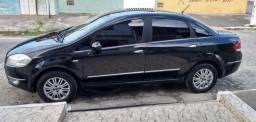Fiat Linea 2011/2012 R$ 25.000