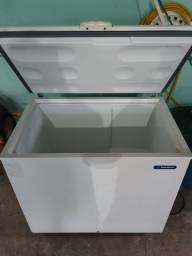 Freezer Metalfrio 293 L 220V