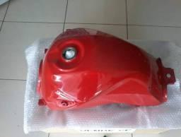 Tanque de Moto Titan 150 2015