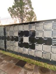 Nicho Crematório Metropolitano São José POA