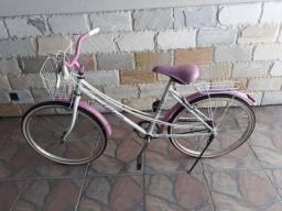 Bike raridade 100% original