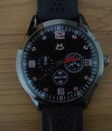 Relógio Masculino Spaceman - Orizom