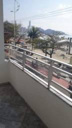 Alugo frente Mar para Temporada 2 suítes - Balneário Camboriú - SC