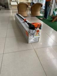 Motopoda Stihl HT 131 até 5m NOVA com garantia