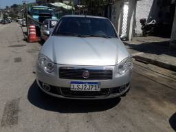 Siena 2010 ELX 1.4 FLEX COMPLETO DOC 2020 OK R$21.900