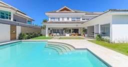 Mansão imobiliária possível realização de sonhos