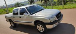 S10 executive 2.8 diesel 4x4