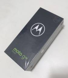 Moto G 5G PLUS Lacrado! Com nota!