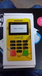 Máquinas de cartao a pronto entrega a partir de 35 reais.https://wa.me/ *