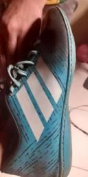 Society Adidas