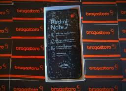 Redmi note 7 64GB SEMI-NOVO