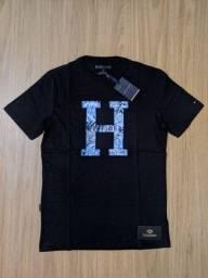 Camisetas Tommy Hilfiger originais!!!
