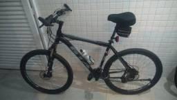 Bike Mtb Aro 29