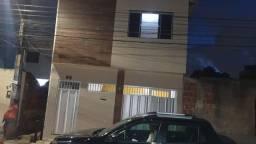 Título do anúncio: Excelentes casas na Mangueira