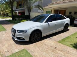 Audi A4 2014 TFSI 180cv