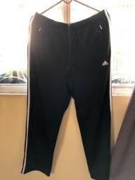 Conjunto Adidas XL