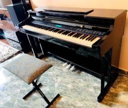 Piano Digital Fenix TG-8834D