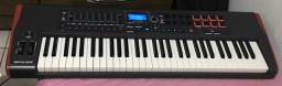 Vendo Novation Impulse 61