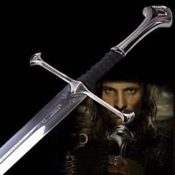 Réplicas de Espada para colecionadores