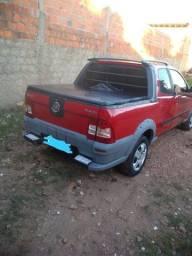 Estrada 1.4 2010