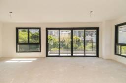 Título do anúncio: Apartamento para venda com 116 metros quadrados com 3 quartos em Petrópolis - Porto Alegre