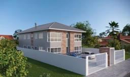 Apartamento com 3 dormitórios à venda, 96 m² por R$ 470.000,00 - Pinheira (Ens Brito) - Pa