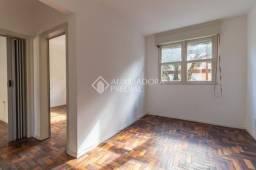 Apartamento para alugar com 2 dormitórios em Camaquã, Porto alegre cod:286717