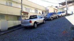 Título do anúncio: Petrópolis - Casa Padrão - Independência