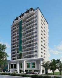 Título do anúncio: Apartamento para venda possui 97 metros quadrados com 3 quartos em Pedra Branca - Palhoça