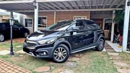 Título do anúncio: Chevrolet Onix Activ com apenas 40.000 km