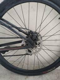 Bicicleta Caloi easy Rider !