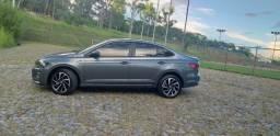 VW VIRTUS HILAINE 200TSI TURBO