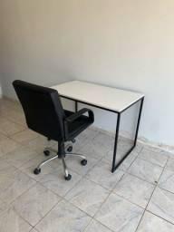 Título do anúncio: Mesas e Cadeiras - LEIA O ANÚNCIO