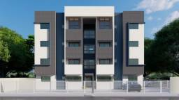Residencial em construção em Mangabeira - 10090