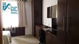 Apartamento com 1 dormitório à venda, 27 m² por R$ 298.000,00 - Campo Belo - São Paulo/SP