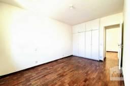 Apartamento à venda com 3 dormitórios em Coração de jesus, Belo horizonte cod:325574