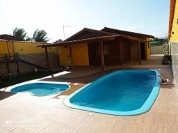 Título do anúncio: Vendo casa em Nova Guarapari