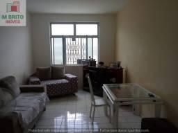 Apartamento para Venda em Salvador, Uruguai, 2 dormitórios, 2 banheiros