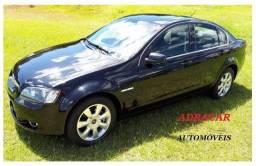 Chevrolet Omega 3.6 2009