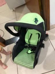 Bebê Conforto Bebê Smile