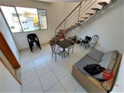 Apartamento à venda com 3 dormitórios em Santa rosa, Belo horizonte cod:2324