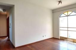 Apartamento à venda com 3 dormitórios em Padre eustáquio, Belo horizonte cod:325617