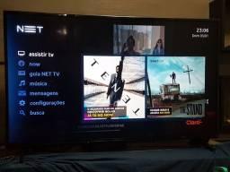 Smart TV 4k
