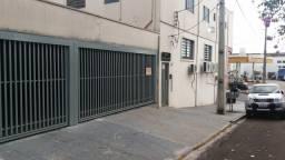 Aluguel de apartamentos direto com o proprietário presidente Prudente sp