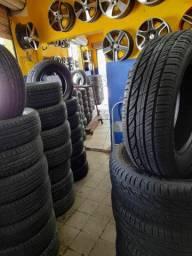 Pneus e muita promoção na rd pneus ligue