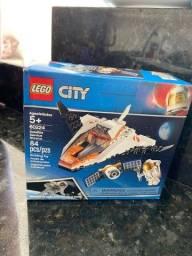 LEGO CITY original